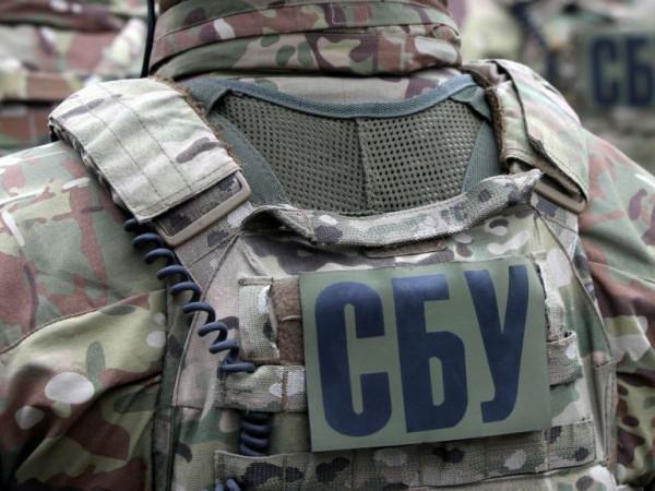 Управління СБУ у Волинській області закликає волинян уважніше стежити за подіями у передвиборчий період.