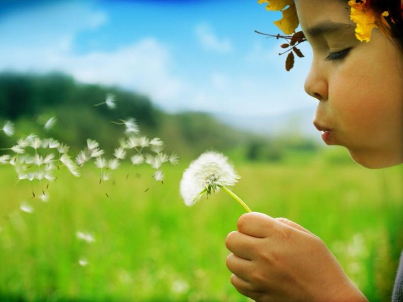 На Турійщині діти пропонували вирішення екологічних проблем