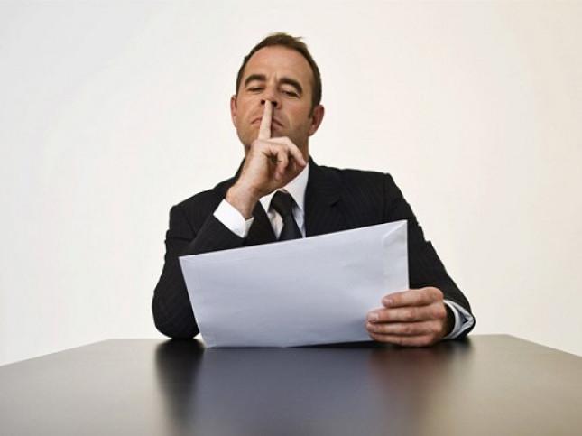 На турійському підприємстві звільнилась вакансія начальника
