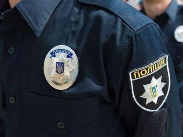У Турійську ковельчанин намагався дати хабар поліцейським / Фото ілюстративне