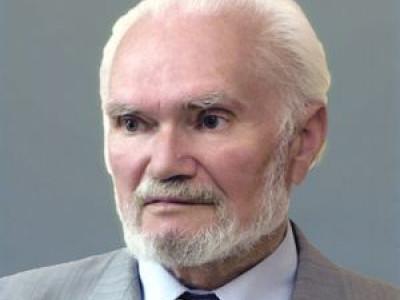 Володимир Козлюк