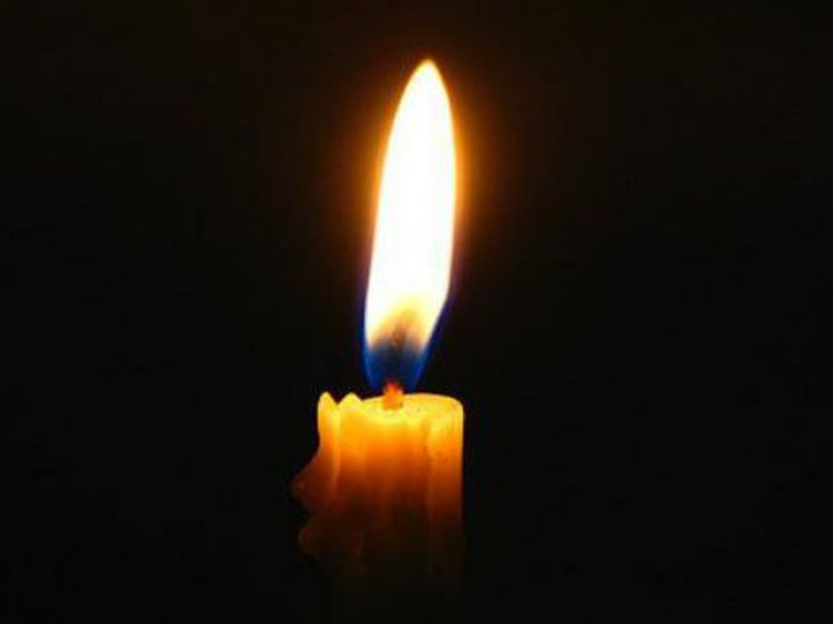 У Польщі на заробітках помер хлопець із Любомльщини
