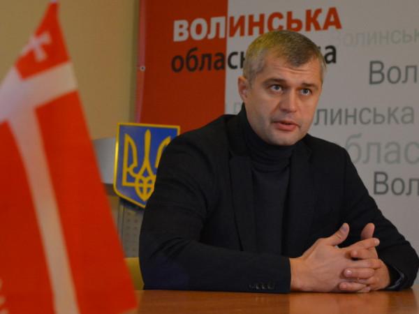 В'ячеслав Рубльов