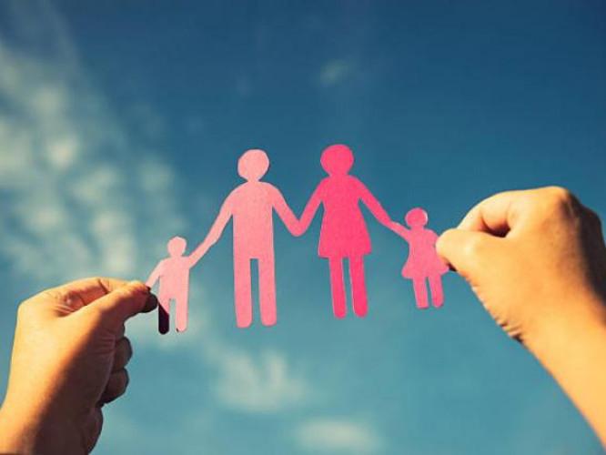 Що треба знати турійчанам про кампанію Мін'юсту «Відповідальне батьківство»
