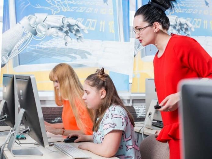 У Луцьку з'явиться першаІТ-школа