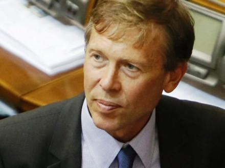 Сергій Соболев