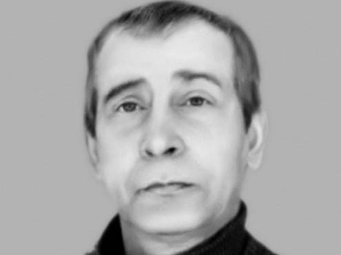 Олександр Валента