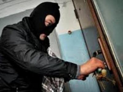 Турійчанам пропонують взяти участь у всеукраїнській акції, щоб захистити власні помешкання.