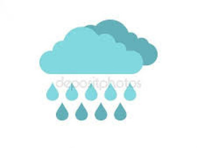 До вечора хмари, що будуть панувати у Турійську в небі весь день, заберуться геть