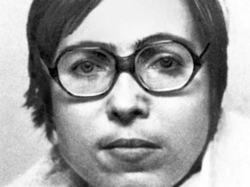 Сьогодні свій День народження могла б відзначати турійська поетеса Людмила Лежанська