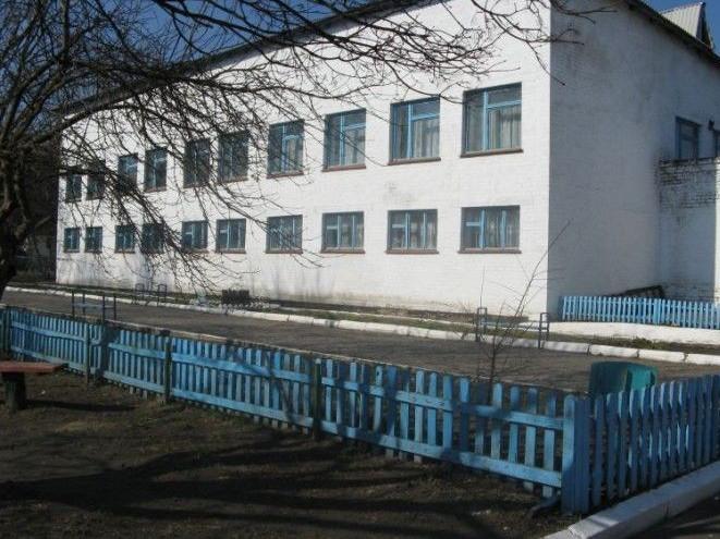 Вчителі села Купичів попрактикувались в інклюзивному навчанні