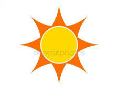 Погода в Турійську 25 березня: сонячно