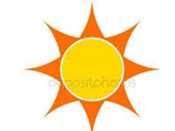 Погода в Турійську 26 березня: буде погожий день