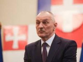 Олександр Савченко пообіцяв особисто відвідати кожен район області