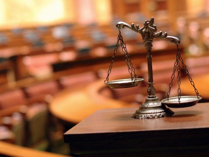 До чотирьох років позбавлення волі засудили жителя села Літин