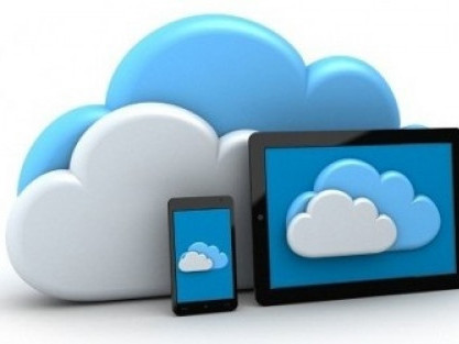Турійські вчителі математики з'ясовували, що таке «хмарні технології»