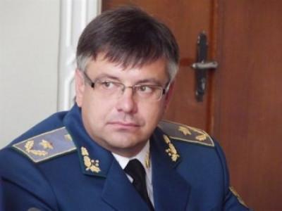 Роман Микитюк