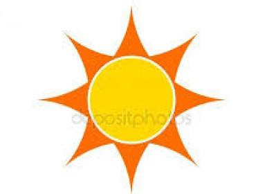 Погода в Турійську  3 травня: сонячно