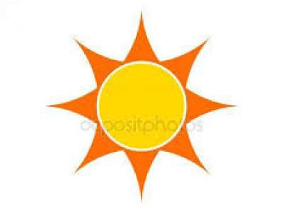 Погода в Турійську 4 травня: ясно