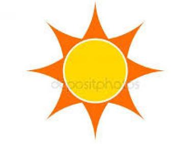 Погода в Турійську: 6 травня буде сонячно