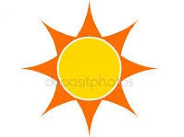 Погода в Турійську: 9 травня буде сухо та ясно