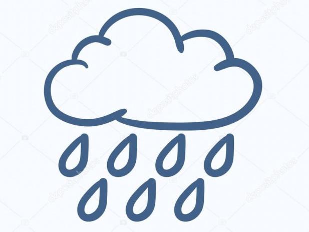 Погода в Турійську: 15 травня буде вітряно