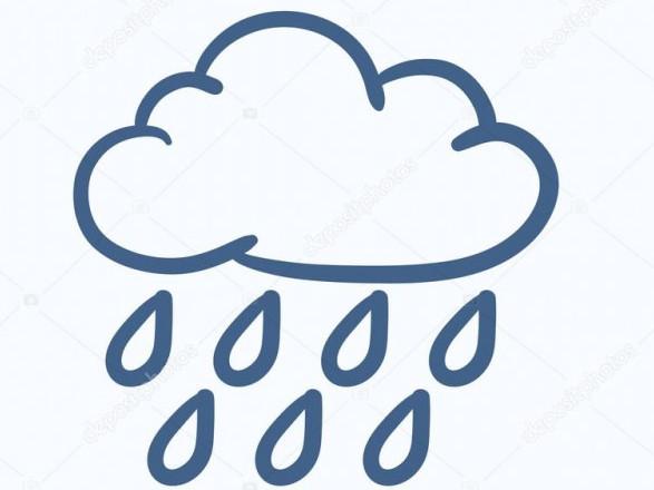 Погода в Турійську: 16 травня йтиме дрібний дощУ Турійську хмарна погода буде триматися до самого вечора. Уночі пройде дрібний дощ, але закінчиться до приходу ранку. У другій половині дня він може розпочатися знову, проте незабаром повинен припинитис