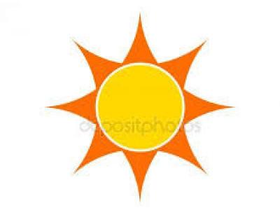 Увесь день у Турійську утримається ясна погода