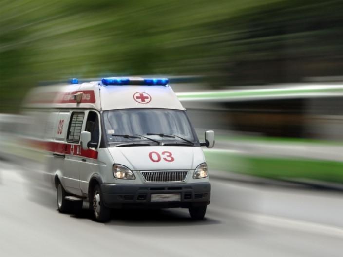 Роботу швидкої допомоги планують змінити