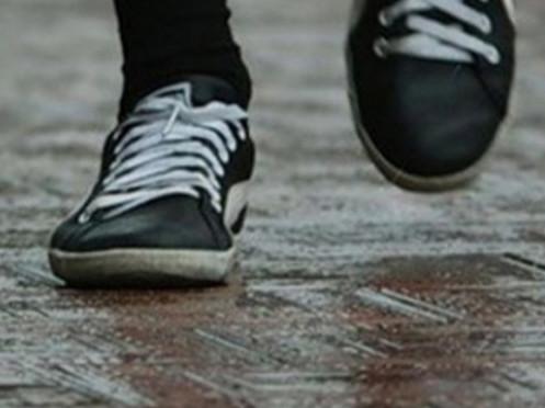 15-річний хлопець вже неодноразово тікав з дому