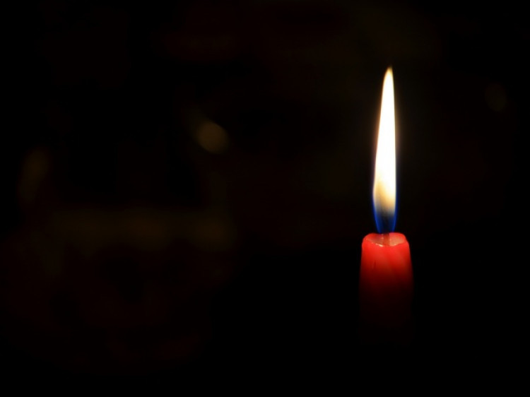 Вшанують пам'ять жертв