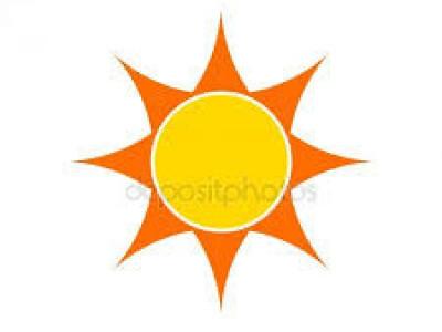 6 липня буде сонячно