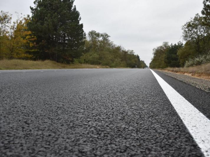 На Турійщині відремонтують дорогу