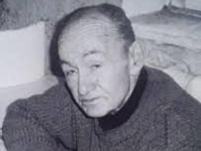 Георгій Левчук