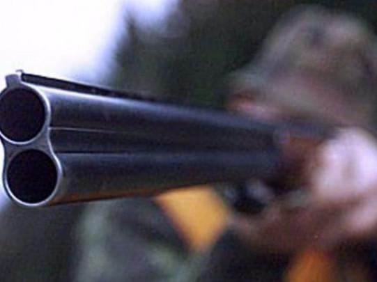 На Турійщині пенсіонер вбив односельця