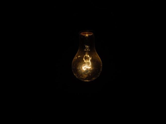 Де не буде світла