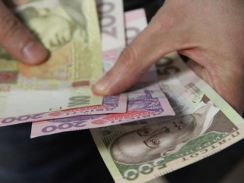 На Турійщині слюсарю готові платити вдвічі більше, ніж фармацевту