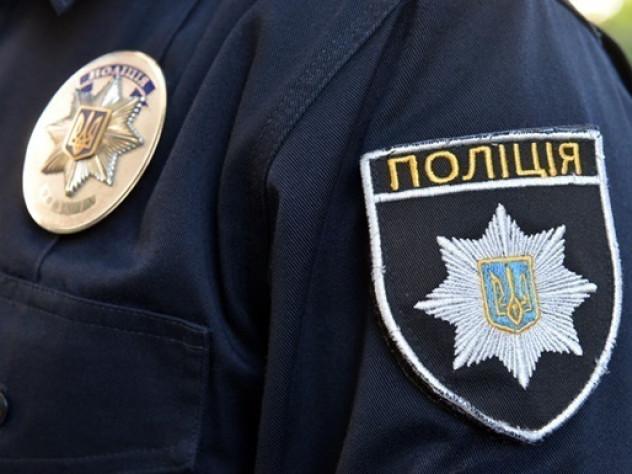 Майор Турійської поліції зустрівся з жителями села Задиби