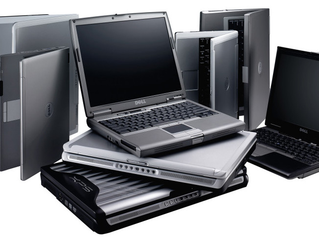 У Турійську райлікарню хочуть закупити ноутбуків на 100 тисяч
