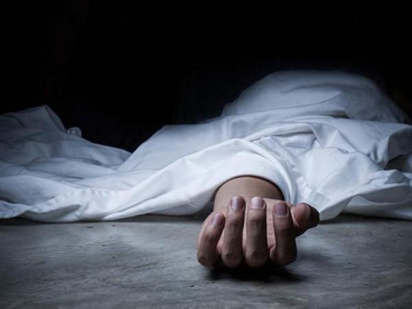 У Боблах місцевий мешканець вбив жінку
