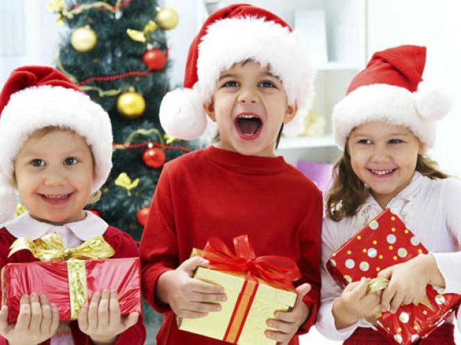 У Лукові для дітей влаштують новорічну казку