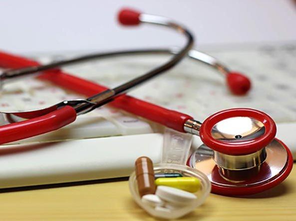 Реанімація сільської медицини: коли на Волині збудують сучасні амбулаторії