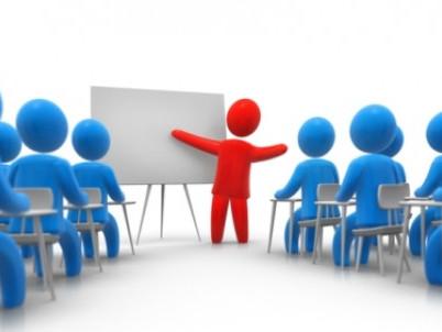 У Турійськійрайонній філії центру зайнятості проведуть низку тематичних семінарів
