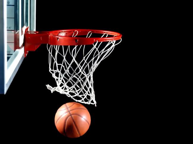 Юні баскетболісти з Купичева та Кульчина взяли першість на районних змаганнях