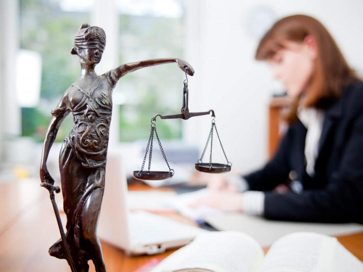 У Турійську шукають юрисконсульта
